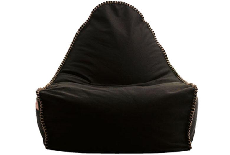 Sensational Lazylifeparis Indoor Machost Co Dining Chair Design Ideas Machostcouk