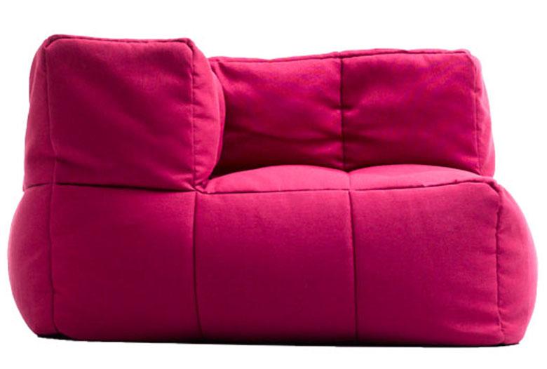 Remarkable Lazylifeparis Indoor Machost Co Dining Chair Design Ideas Machostcouk