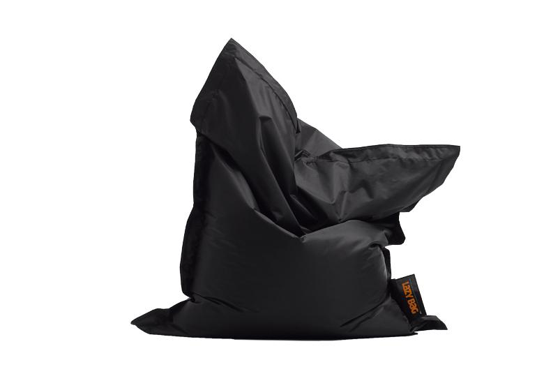 Fine Lazylifeparis Outdoor Machost Co Dining Chair Design Ideas Machostcouk