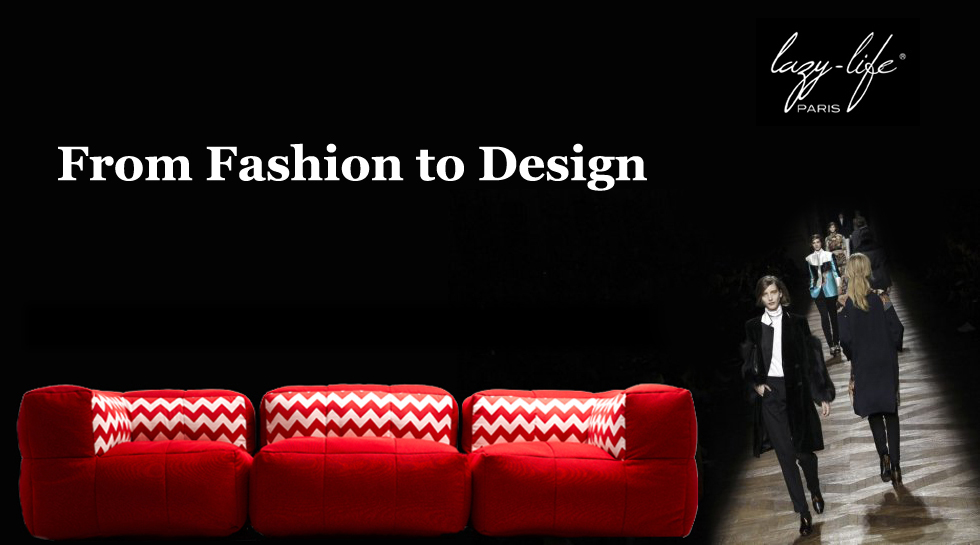 Awesome Lazylifeparis From Fashion To Design Machost Co Dining Chair Design Ideas Machostcouk