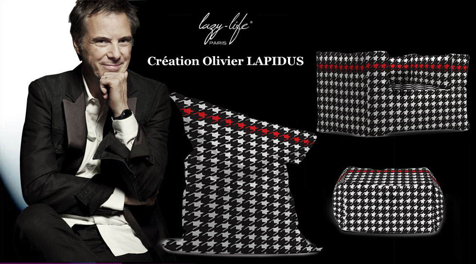 Peachy Lazylifeparis From Fashion To Design Machost Co Dining Chair Design Ideas Machostcouk