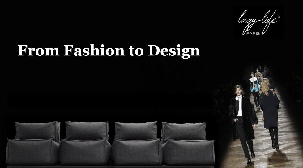 Pleasant Lazylifeparis From Fashion To Design Machost Co Dining Chair Design Ideas Machostcouk