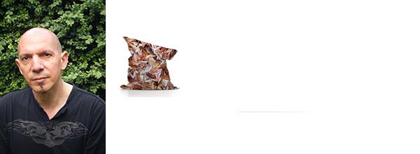 Terrific Lazylifeparis From Fashion To Design Machost Co Dining Chair Design Ideas Machostcouk