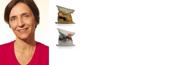 Magnificent Lazylifeparis From Fashion To Design Machost Co Dining Chair Design Ideas Machostcouk